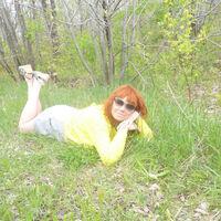 НАСТЯ, 36 лет, Водолей, Саратов