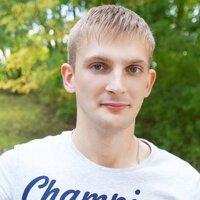 Алексей, 24 года, Близнецы, Москва