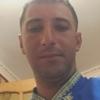 Коля, 33, г.Бережаны