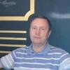 Александр Иванов, 30, г.Челябинск