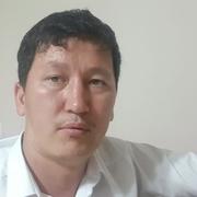 Галым 32 года (Козерог) Актау
