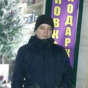 Павел 21 Стаханов