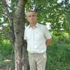 Vasiliy, 54, Kamenka
