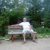 Александр, 61, г.Алматы (Алма-Ата)