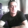 gocha sisauri, 42, Poti