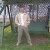 Дмитрий, 42, г.Петриков