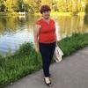 Вера, 61, г.Энгельс