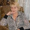 Лида, 63, г.Орджоникидзе