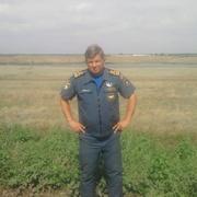 Валерий 58 Сальск