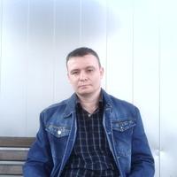 Алексей, 43 года, Дева, Королев