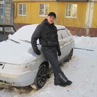 patik8, 40 лет, Скорпион, Нижний Новгород