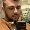 Алексей, 27, г.Барселона