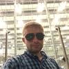 Ivan, 35, Zlatoust
