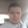 Yan, 34, г.Нефтеюганск