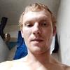 Иван Бобылев, 31, г.Канск
