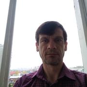 Alexander 39 лет (Скорпион) Вильнюс