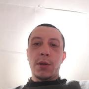 антон 33 Гагарин