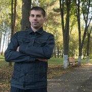 Сергей 35 Ярославль