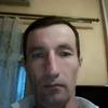 Рефат, 38, г.Керчь