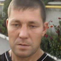колья, 38 лет, Дева, Барнаул