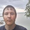 Марат, 29, г.Новосибирск