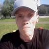 Dmitriy, 50, Usinsk