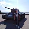 Олег, 20, г.Городище (Волгоградская обл.)