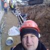 Игорь, 36, г.Домодедово
