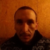 Роман, 37, г.Кандалакша