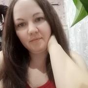 Гуля 33 Красноярск