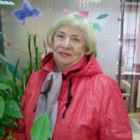 НИНА, 76 лет, Близнецы, Калининград