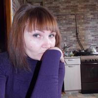 галина, 40 лет, Рак, Волгоград