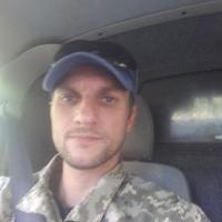Artur, 36 лет, Скорпион, Варшава