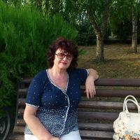 ВАЛЕНТИНА, 69 лет, Лев, Белореченск