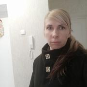Оксана 33 Гродно