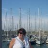 Лана, 58, г.Барселона