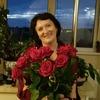 Тамара, 20, г.Гродно
