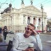 Павло, 23, г.Киев