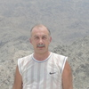 Александр, 59, г.Пушкино