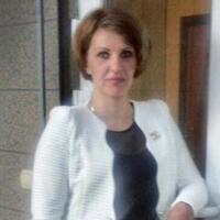 юлия, 43 года, Козерог, Хабаровск
