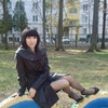 Марина, 35, г.Козельск