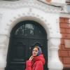 Юлиана, 22, г.Москва