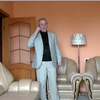 Николай, 62, г.Тамбов
