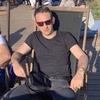 Kristian, 30, г.Эспоо