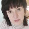 Марина, 59, г.Москва