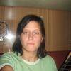 marina, 26, г.Пустошка