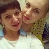 Наталья, 23, г.Ялуторовск
