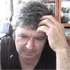 магнит, 62, г.Алчевск