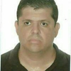 Paulo Juliano, 42, г.Barreira