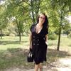 Ольга, 33, г.Северодонецк